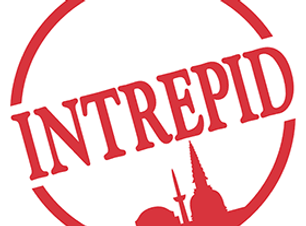 intrepid-travel-vector-logo-small.png