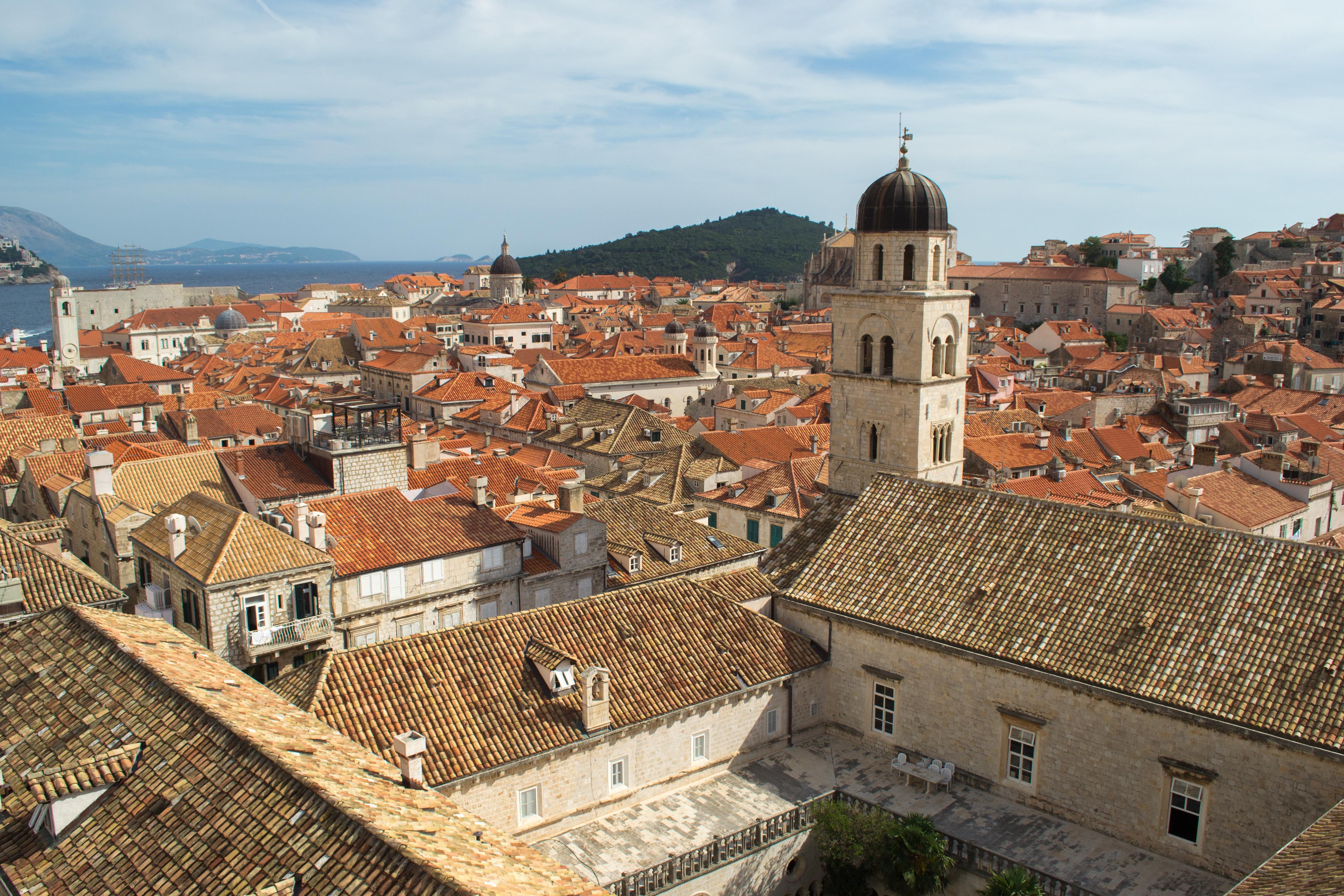 Dubrovnik 5
