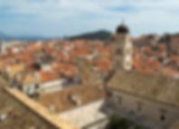 Dubrovnik 5.jpg