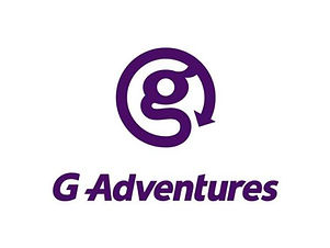 g-adventures-companyupdate-1545412725823