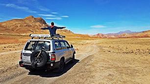 Morocco-Tour-Dades-Valley-1024x576.jpg