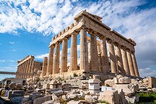 AthensPArthenon7.jpeg