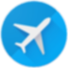Google-Flights-logo-1-e1547345235123.png