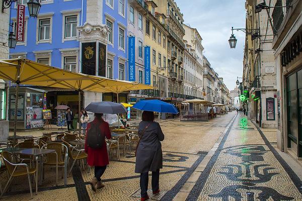 Lisbon Rain.jpg