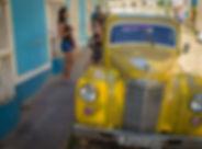 Trinidad Car.jpg