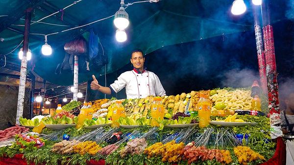 79 marrakech vendor.jpg