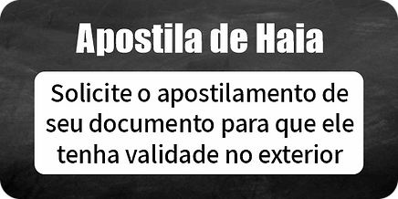 Apostila de Haia