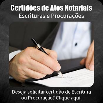 Botão_Notas.png