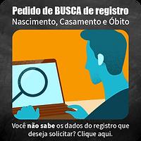 Botão_Busca.png