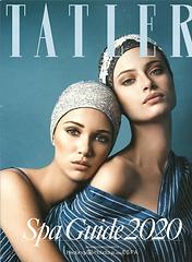 Tatler Spa Guide 2020.png