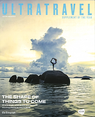 UltraTravelCover_new.png