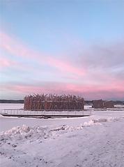 arctic bath.png
