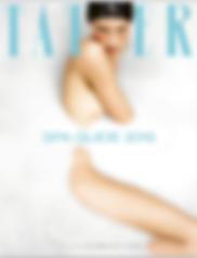 Tatler2019cover.png