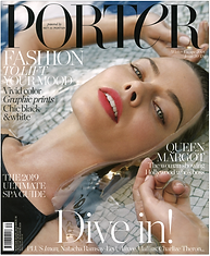 Porter_Cover_new.png