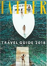 Tatler Travel 2018.png