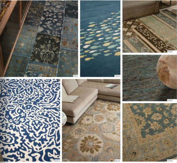 Rug-request-form | Virginia Beach | RVA Wahi Fine Rugs