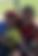 Screen Shot 2019-01-31 at 10.34_edited.p