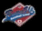 BatterUp (US Logo)_edited.png