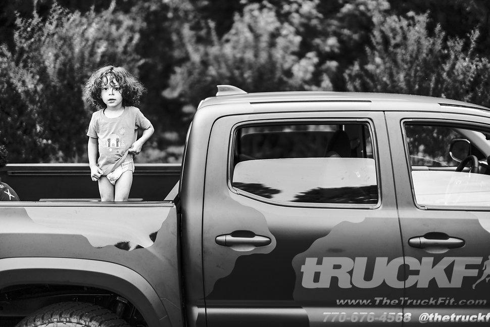 TruckFit-22.jpg