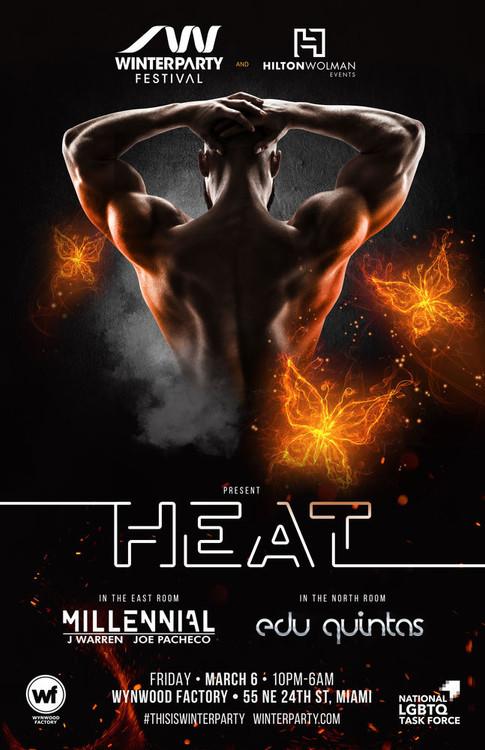 large-WPW-2020-Heat-01.jpg