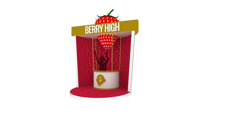 berry high.png