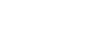 hellmanns+logo+white.png
