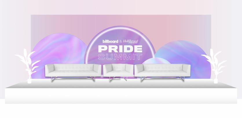 BB_Pride_StageRender.png