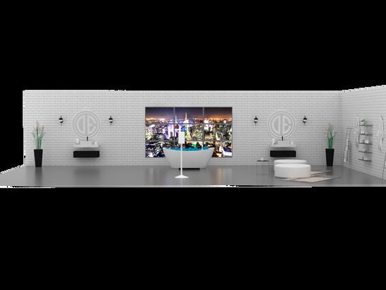 final bathroom.png
