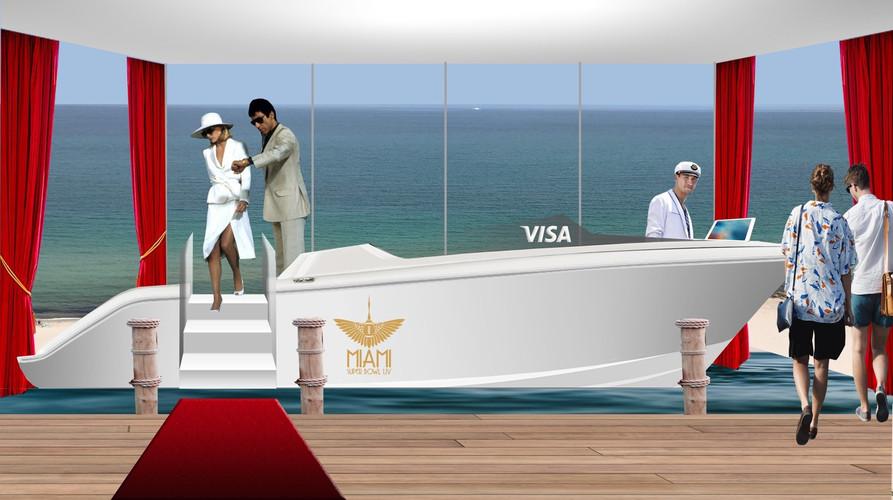 Visa SBLIV Faena Yacht (Design).jpg