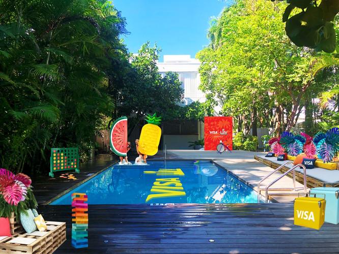Visa SBLIV Shoreclub Pool (Design).jpg