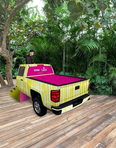 Visa SBLIV Shoreclub DJ Booth (Design).j