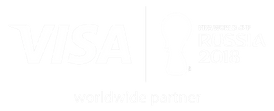 Visa FIFA WC logo.png