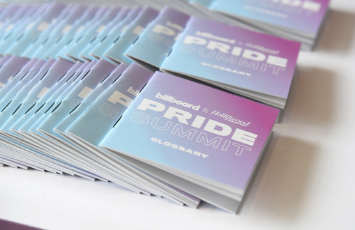 PrideSummit19_080819_028.jpg