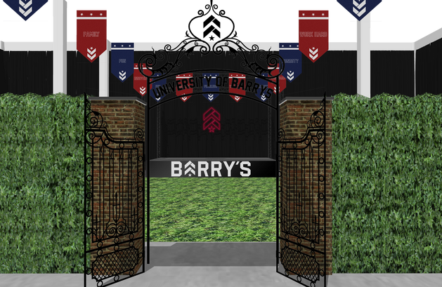 Barrys_Picture1.png