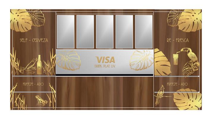 Visa SBLIV Faena Kitchen(Design).jpg