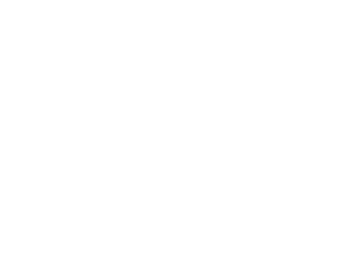 c40.png