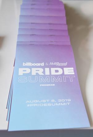 PrideSummit19_080819_033.jpg