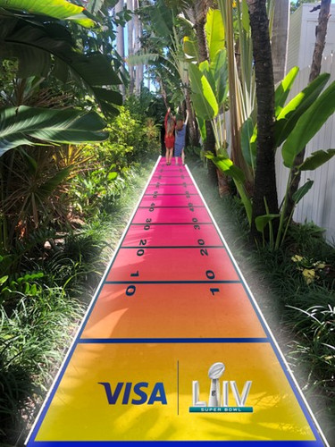 Visa SBLIV Shoreclub Walkway (Design).jp