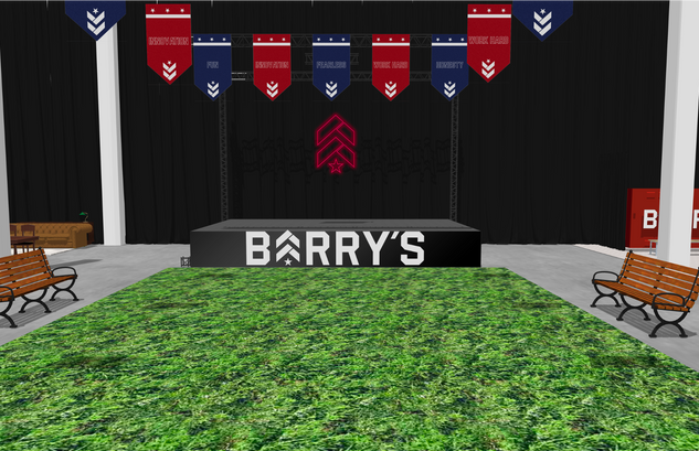 BarrysPicture2.png