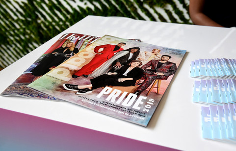 PrideSummit19_080819_023.jpg