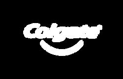 COLGATE_SMILE_LOGO_RGB.png