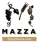 Mazza Vineyards[6].png
