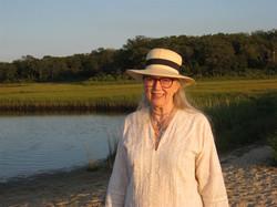 Aug.08-the Hamptons