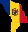 Moldova_map_coat.svg.png