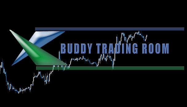TRading BUddy ROom Banner hover.jpg