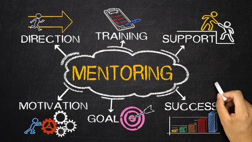 edu_mentor.jpg
