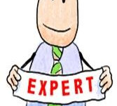 "Which Trading ""Expert"" Should I Listen to?"