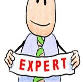 """Which Trading """"Expert"""" Should I Listen to?"""