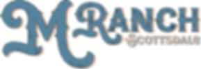 Final M Ranch logo.jpg