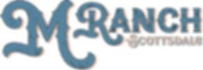 Final M Ranch logo.jpg
